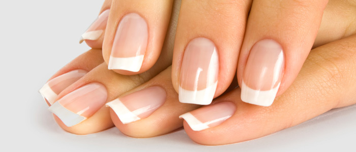 Gel Nails And Solar Are Both Different Types Of Artificial Which Also Known As Fake False Fashion Nail Attachments