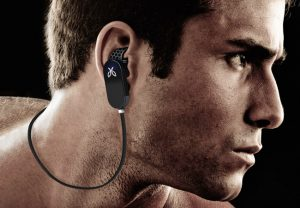 Phaiser Headphones