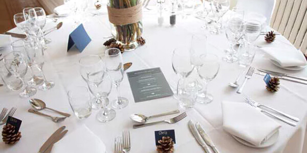 About affordable and exceptional unique party hire company
