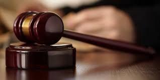 Best Estate Planning Lawyer