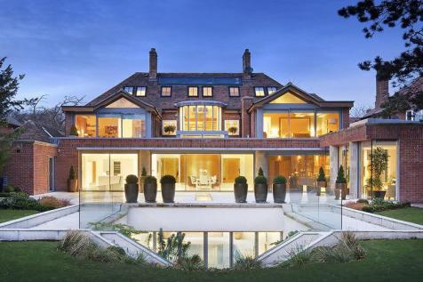 Now find the best house for sale spirit of innovation for Homes for sale in the uk