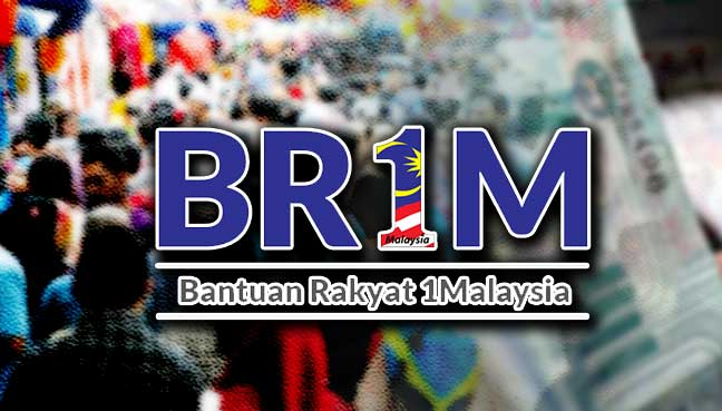 BR1M 2018for Beneficiaries and New Applicants