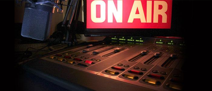 Free Internet Radio Stations - Get Addicted - Spirit of ...