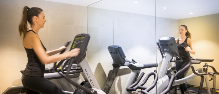 Tips to follow while buying wholesale fitness equipment for your home