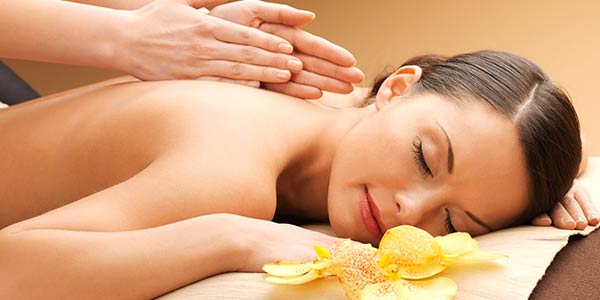 All You Need To Know About Your Massage Therapist