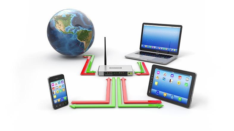 best broadband offer