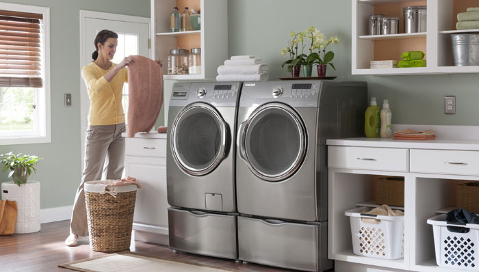 6 Tips to Choose the Right Washing Machine