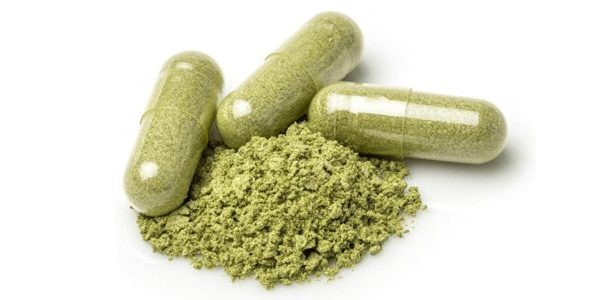 Buy Kratom Online For Newbies