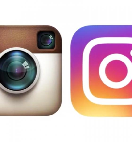 Grow Your Instagram Followers