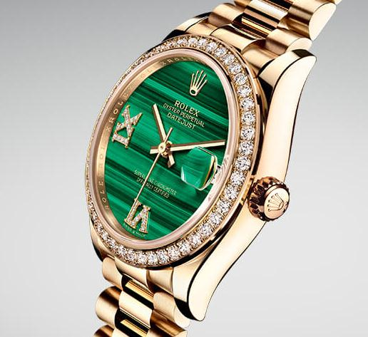 Define Class By Owning a Rolex Replica Watch , Spirit of