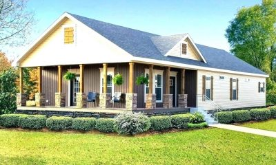 More About About Homes For Sale
