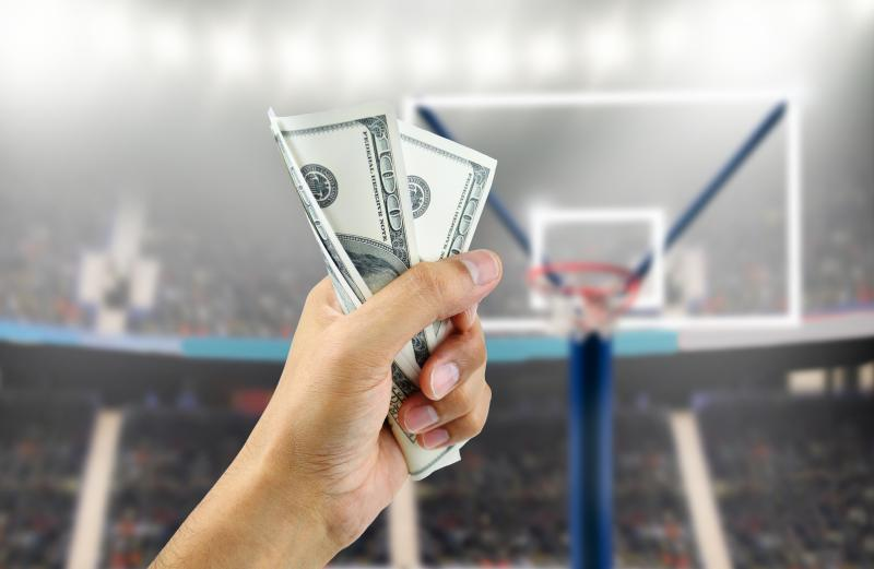 – Find More About Accumulator Betting! Learn Here