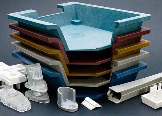 plastic products singapore